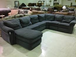 sofa with chaise and sleeper sofa sleeper sectional with recliner lazyboy sectional l shaped