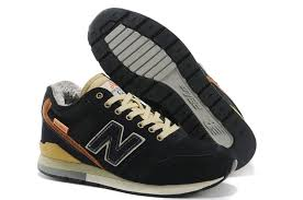 Comfortable New Balance Shoes Best Sale Details Cheap Uk Sale Women Choose New Arrivals Nike