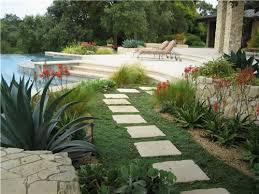 complete landscape design and installation hfplus landscape