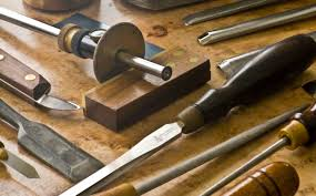 Woodworking Machinery Used Uk by Fine Woodworking Tools Hunting For Ideas Regarding Working With