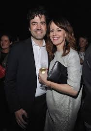 Vanity Fair And Barneys New York Host Private Dinner To Celebrate