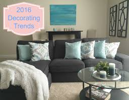 Color Of 2017 by 2017 Fashion Colors