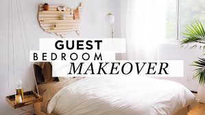 room makeover gorgeous guest bedroom makeover the sorry girls