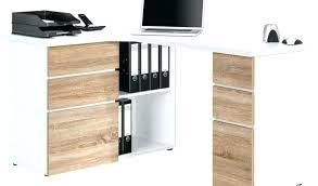 bureau angle design bureau angle design bureau d angle design by tablet desktop