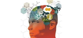 Tip Sheet For Your Creative Neuroscience To Boost Your Creativity Inc Com
