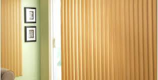 Bedroom Heater Acceptable Figure Bedroom Diy Storage Terrifying Decor Wall Mirror