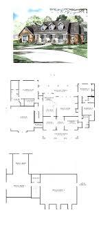 large farmhouse plans 100 large farmhouse plans 268 best vintage home with 4 bedroom