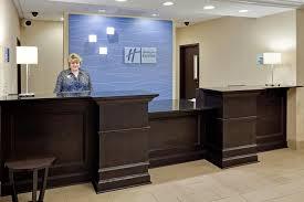 Front Desk Attendant Holiday Inn Express Front Desk Agent Salaries Glassdoor
