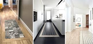 tapis de cuisine casa carrelage piscine et casa catalogue tapis élégant tapis de cuisine