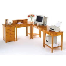 Home Office Computer Furniture by Contemporary Computer Desks Bellacor
