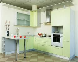 saveemail kitchenssmall white kitchen with white bar table feat