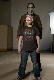 72 best michael myers images on pinterest michael myers horror