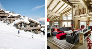 awesome ski hotels luxury boutique hotels for skiing tablet hotels