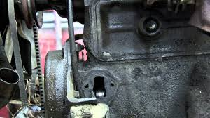 build your willys fuel parts removal youtube