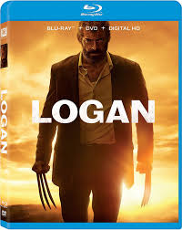 amazon com logan blu ray hugh jackman movies u0026 tv