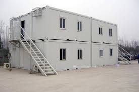 container housing container site office container house prefab