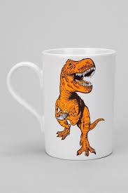 3479 best mugs images on pinterest coffee mugs starbucks mugs