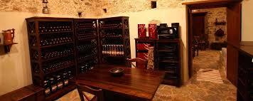 experience wine tasting monemvasia experience greece