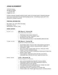 resume template google docs download app 19 google docs resume templates 100 free