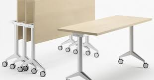 Office Furniture Bay Area by Best Used Office Furniture Bay Area About Remodel Small Living