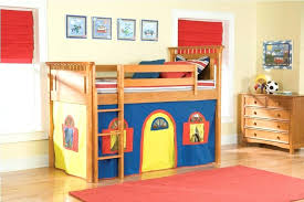 Bed Tents For Bunk Beds Bed Bunk Bed Tent Only Home Interior Decorating Ideas