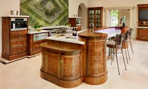charles yorke kitchens are handcrafted using the best materials