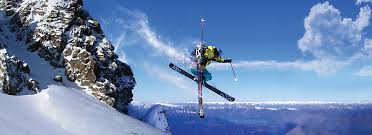 merinofusion ski technical socks by bridgedale