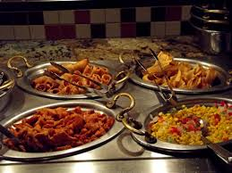 Rio Las Vegas Seafood Buffet Coupons by File Carnival World Buffet The Rio Las Vegas Nevada 4 Jpg