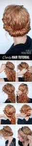 955 best curly hairstyles images on pinterest hairstyles curly