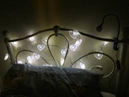 bedroom white string lights where to buy cheap lights