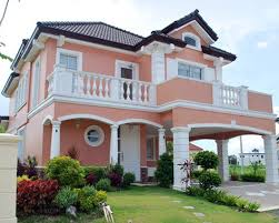 house design sles philippines house and lot for sale alabang philippines versailles philippine