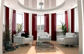 Home Interior Stores Online Gorgeous Photograph Of Remarkable Furniture Stores Online