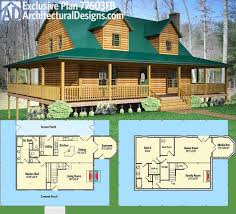 House Plans Under 2000 Square Feet Bonus Room 271 Best Rugged And Rustic House Plans Images On Pinterest