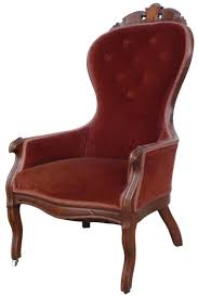 High Back Chairs by 41 Best Chairs Images On Pinterest High Back Chairs Chairs And Home