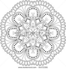 mandala stock images royalty free images u0026 vectors shutterstock