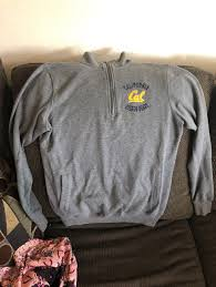 berkeley sweater of cali berkeley sweater mercari buy sell things