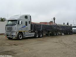 volvo trucks south africa freightliner truck photos page 1