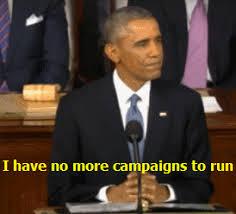 Drop Mic Meme - obama mic drop gif 9 gif images download