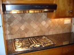 kitchen travertine backsplash when you can use travertine backsplash home design ideas