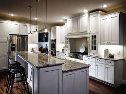 triangle shaped kitchen island kitchen cabinet kitchen lovely triangle kitchen island ikea