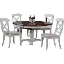 Butterfly Leaf Dining Room Table Butterfly Leaf Oval Kitchen U0026 Dining Tables You U0027ll Love Wayfair