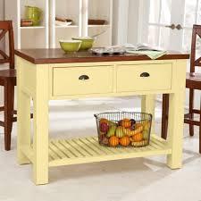 white kitchen cart island kitchen cart island kitchen island cart islands portable to