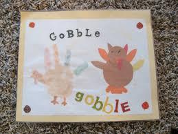 preschool crafts for thanksgiving turkey placemats craft