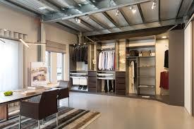 Schlafzimmerm El Kleiderschrank Individuelle Detaillösungen Von Delmes Möbel Nach Ihren Wünschen