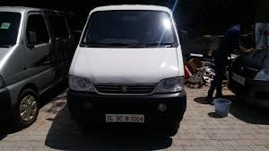 maruti eeco diesel price specs review pics u0026 mileage in india