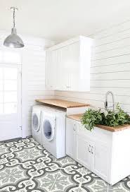 kitchen tiling ideas backsplash kitchen tiling ideas pictures kitchen backsplash ideas 2017