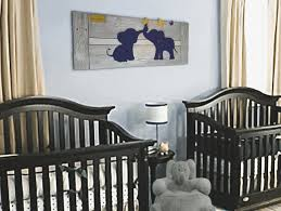 Twin Boy Nursery Decorating Ideas by Uncategorized Baby Nursery Bedroom For Twin Girls Boy Twin