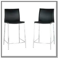 Counter Height Bar Stools With Backs Kitchen Bar Stools At Ikea U2013 Lanacionaltapas Com