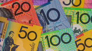 ratehacker april u0027s best credit card savings account and home