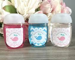 baby shower giveaways boho baby shower favor label boho bridal shower